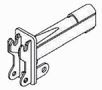 Люлька для манипулятора своими руками чертежи